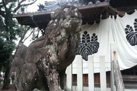 一般社団法人 生駒屋敷 歴史文庫 活動内容